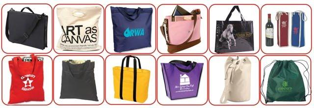 c1831c64ca99 Пошив промо сумки на заказ с логотипом -