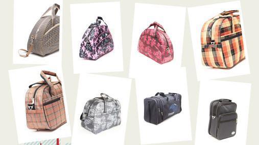 b135bb185123 Недорогие сумки в Москве, сумки оптом дешево в Москве