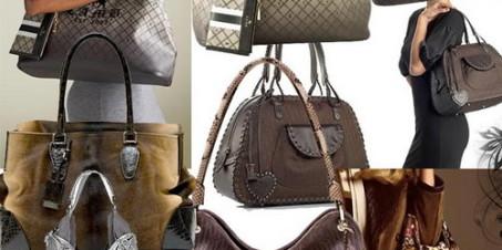 Заказывайте пошив сумки выгодно и быстро