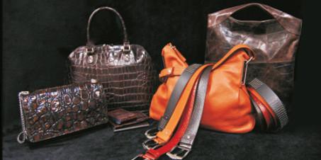 Изготовление сумок в Москве