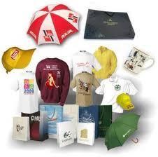 сумки с лого оптом
