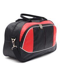удобная недорогая спортивная сумка