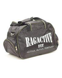 Дешовые сумки оптом