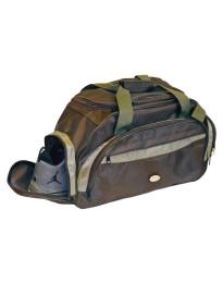 Удобная сумка для фитне