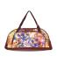 Недорогая женская сумка вид спереди