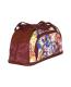Недорогая женская сумка общий вид