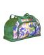 Недорогая сумка общий вид