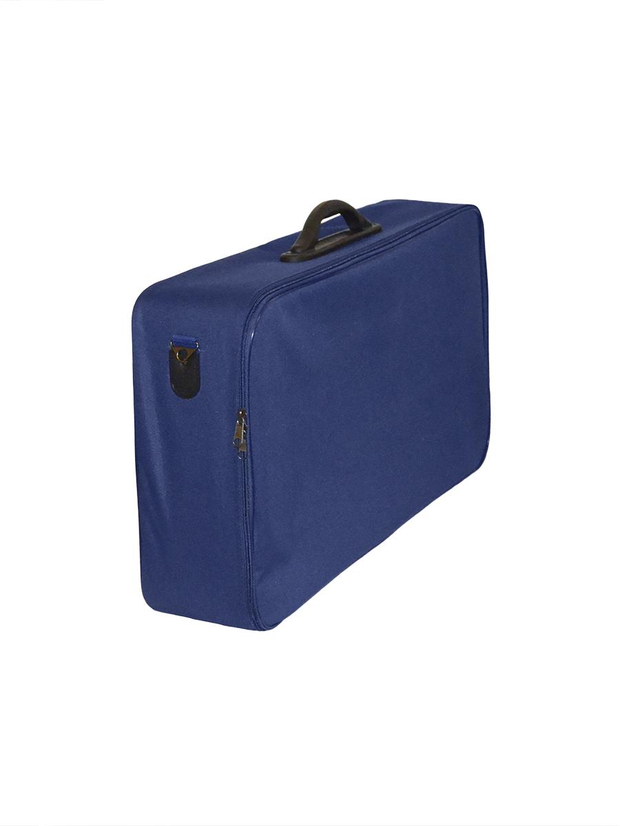 кейс магазин сумок инстаграм