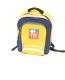 Школьный рюкзак на заказ