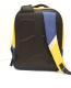 Школьный рюкзак ортопедическая спинка
