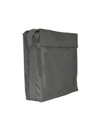 хранения кабеля, сумка для переноски